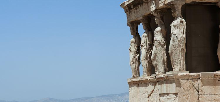 伊瑞克提翁神廟3