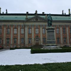 House of the Nobility User Photo