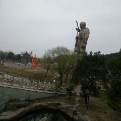 東方大壽星園用戶圖片