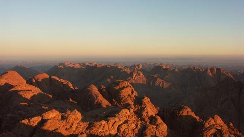 Qesm Sharm Ash Sheikh