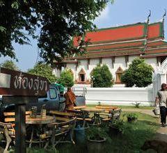 Wat Suwandararam Ratchaworawihan User Photo