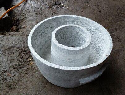 墨脫手工石鍋