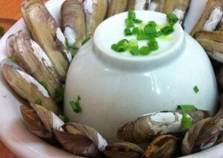 香曲蘭菜館