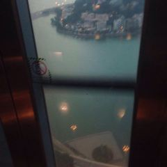 Macau Tower User Photo
