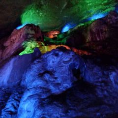 韭山洞用戶圖片
