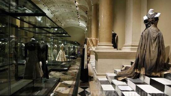 時尚博物館