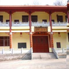 普寧寺用戶圖片