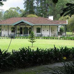 Casa de Campo User Photo