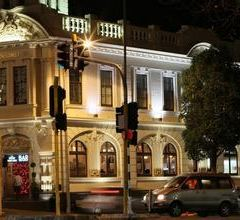 Ponsonby User Photo