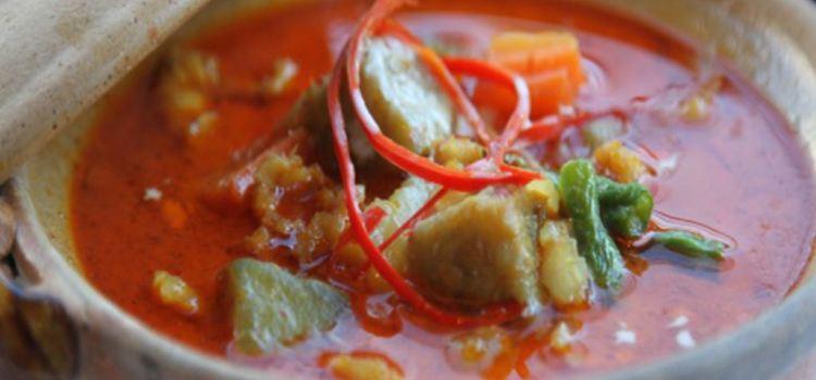 Khmer Family Restaurant2