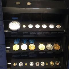 The Perth Mint User Photo
