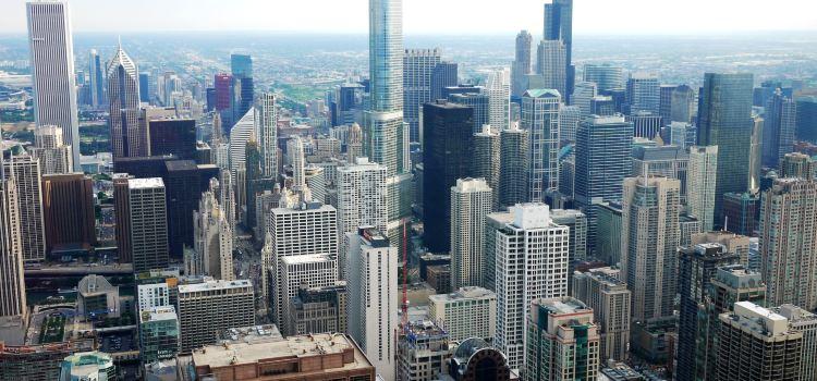 Willis Tower1