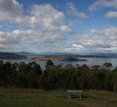 Mt. Nelson User Photo