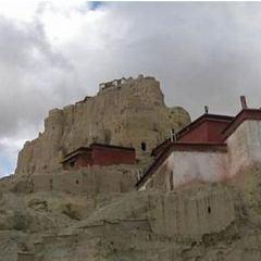 贊木廟遺址用戶圖片