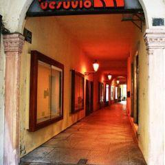 Palazzo del Capitaniato User Photo