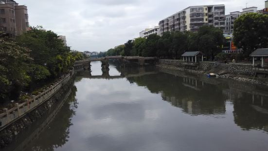 Shijing Bridge