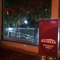Outback Steakhouse用戶圖片