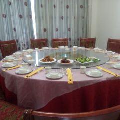 聚福緣飯店用戶圖片