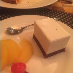 Q-cafe( Dan Feng Bai Lu Hotel) User Photo