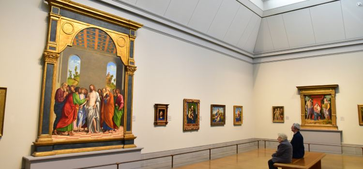 National Gallery2