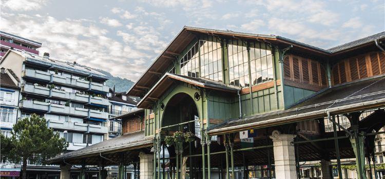 Montreux1