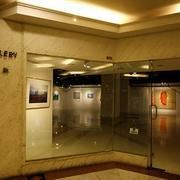 Tang's Gallery User Photo