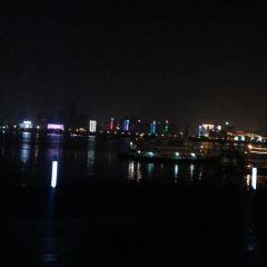 Hexiang Park (Northeast Gate) User Photo