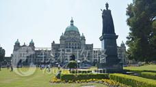 省议会大楼