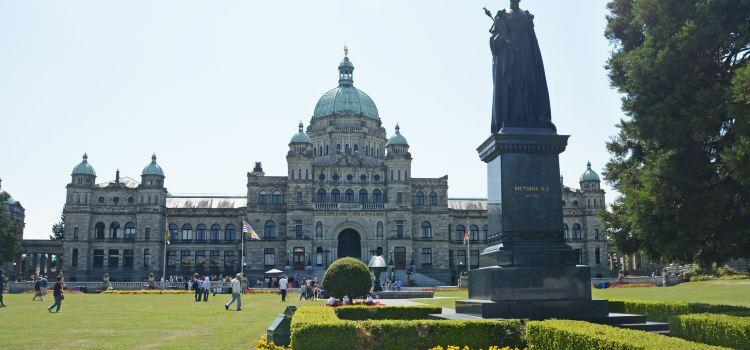 省議會大樓