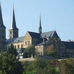 St. Michael Church User Photo