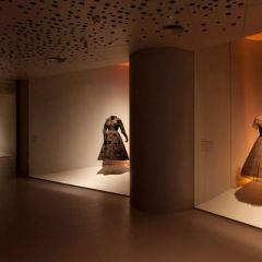 時尚博物館用戶圖片