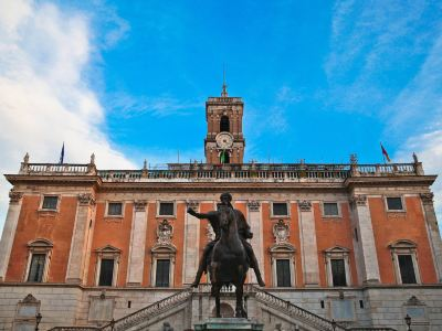 Top 355 Attractions Recommended In Foggia Architecture