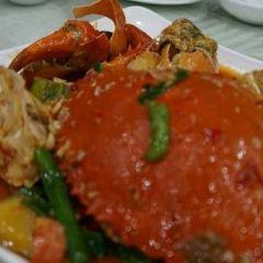 Hailuohao Seafood( Sanya Main Branch) User Photo