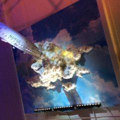 Fram Museum User Photo