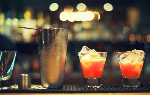 0九七一酒吧