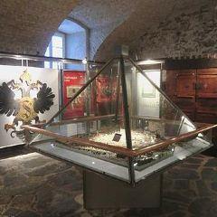 克雷姆斯博物館用戶圖片