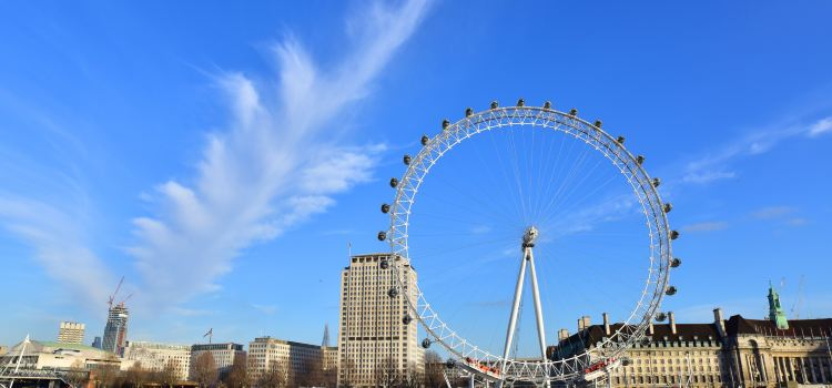 The London Eye2