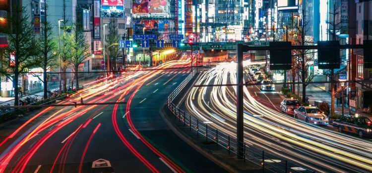 Shinjuku1
