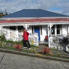 Olveston Historic Home User Photo