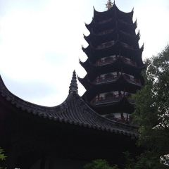 香山景区のユーザー投稿写真