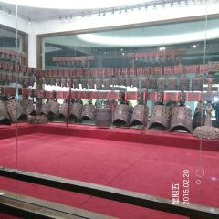 打浦橋社區文化中心用戶圖片