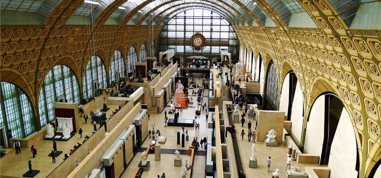 Musee d'Orsay3