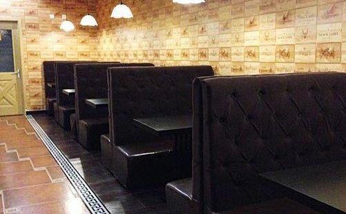 星光咖啡屋