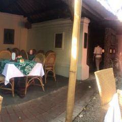 罌粟餐廳用戶圖片