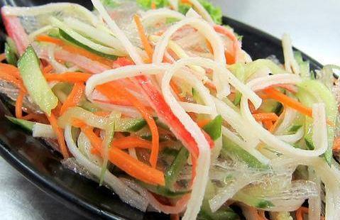 內蒙古師範大學學生餐廳