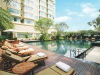 曼谷10大人氣酒店