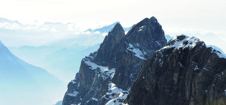 Mt. Titlis3