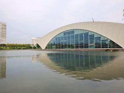 오리엔탈 스포츠 센터
