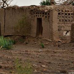 迪坎爾村用戶圖片