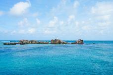 普拉兰岛-普拉兰岛-克克克里斯